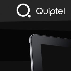Quiptel